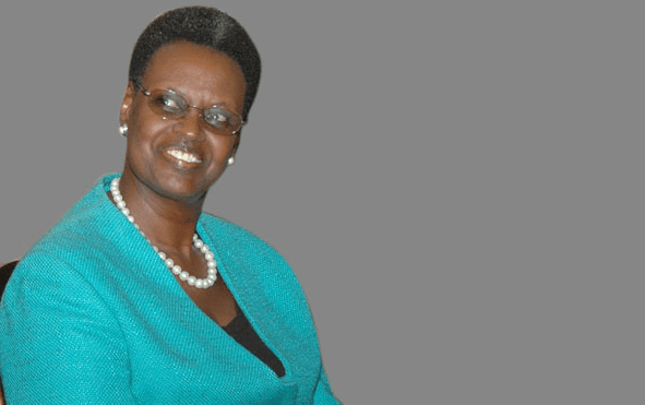 Meet The Five Most Beautiful Ugandan First Ladies Ever