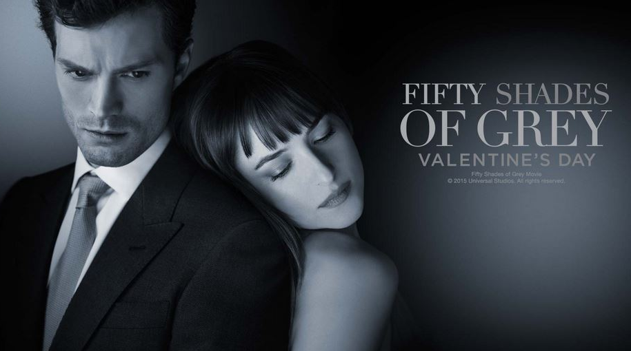 Quotes From 50 Shades Of Grey | Quotes From 50 Shades Of Grey Movie That Angered Father Lokodo