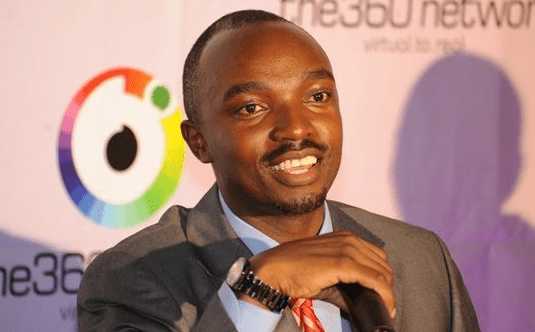 Top 10 Youngest Billionaires In Uganda