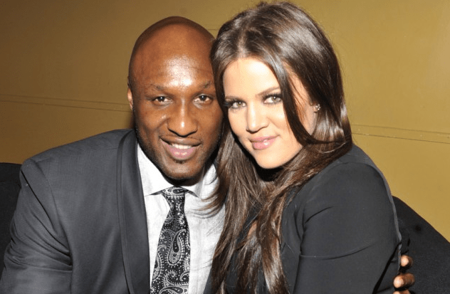 Khloe Kardashian and Lamar Odom have called off divorce, giving