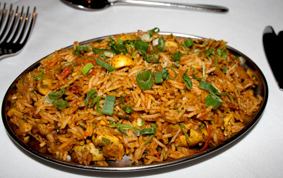here are top restaurants where you can order your pilau on eid