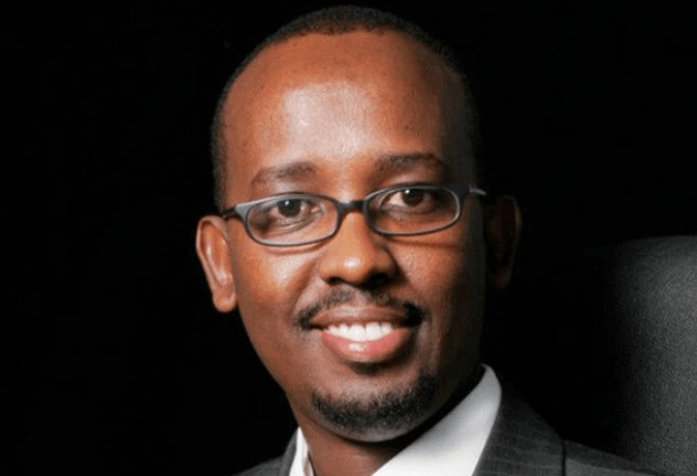 UAH} Here are Uganda's top 10 youngest billionaires