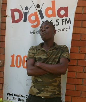 Jonathan Jaxta joins Digida FM