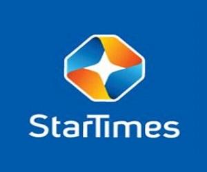 StarTimes subscribers to enjoy free upgrade this Easter season