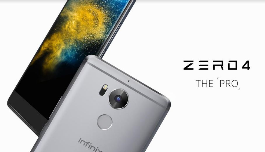 Infinix Hot 6 Pro officially launched in Uganda