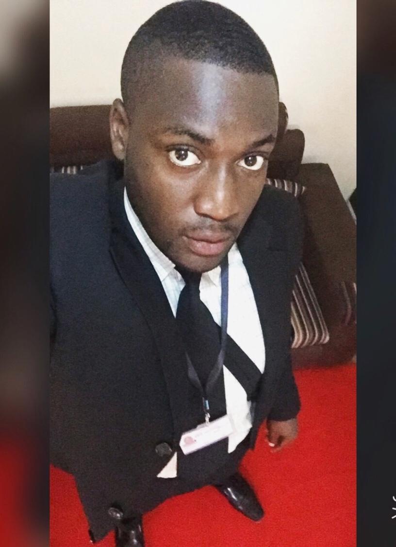 Top 10 ugandiske pornoskuespillere gennem tidene-9441