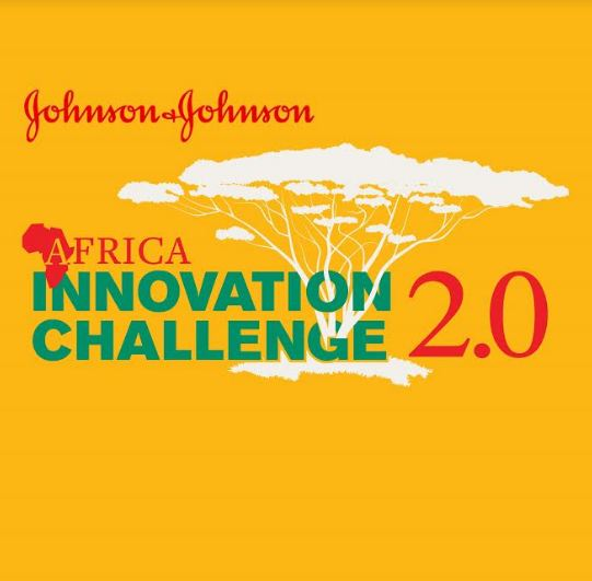 Africa Innovation Challenge