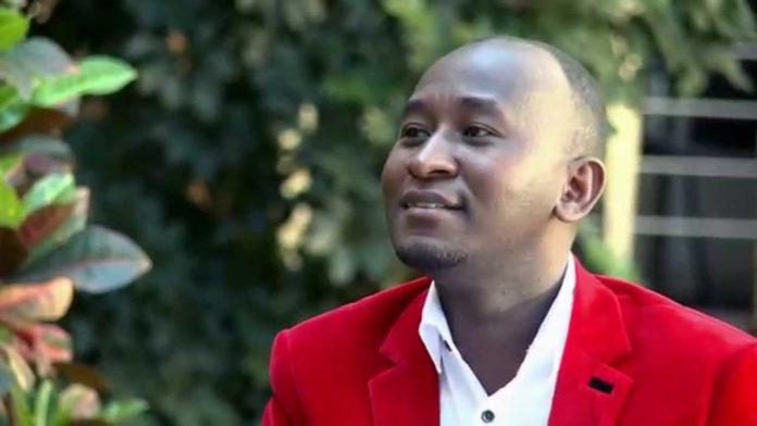Top 5 Richest Pastors in Uganda