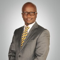 Mr. Andrew Bugembe, The New MTN Uganda Chief Finance Officer