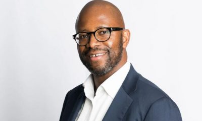 MTN Group has appointed Ralph Mupita as the new group President and CEO