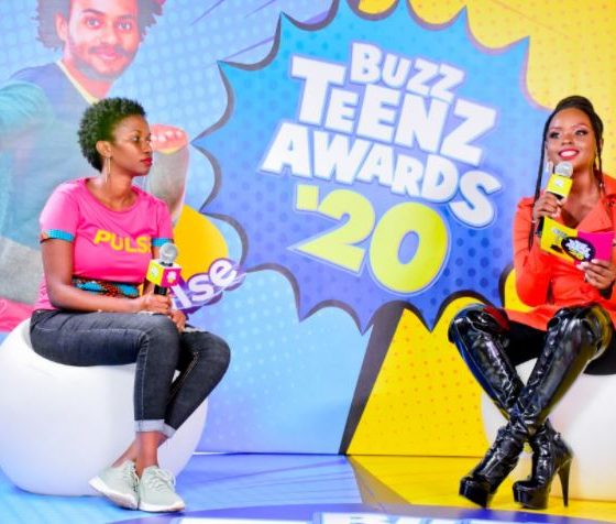 Buzz Teenz Awards 2020 edition announced