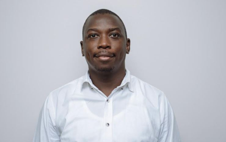 Samuel Gitta, is the General Manager of the Risk and Compliance Division at MTN Uganda