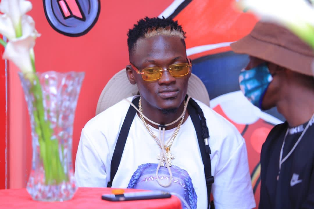 Galaxy FM's Zzina Awards return for 8th Edition. Spice Diana, Daddy Andre lead with majority nods 2 MUGIBSON WRITES