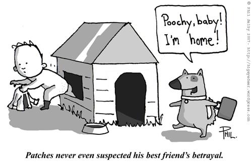 dog-cheat.jpg
