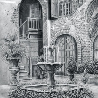 brulatorcourtyard