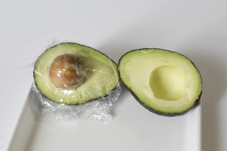 Avocado tips- how to ripen