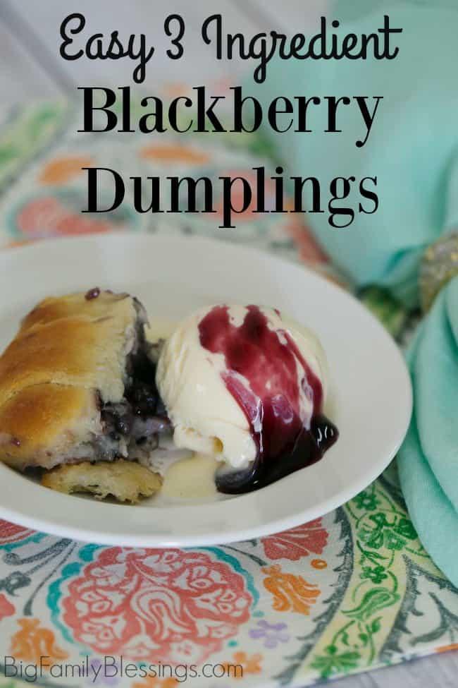 3-ingredient-blackberry-dumplings
