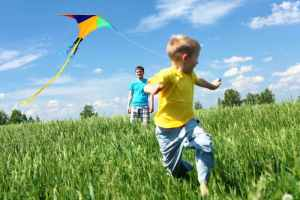 Things to do with Kids in Southside Virginia this Spring