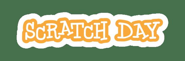 scratch-day-logo-lg