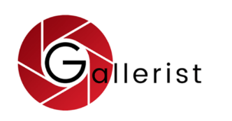 Have You Tried Gallerist ?