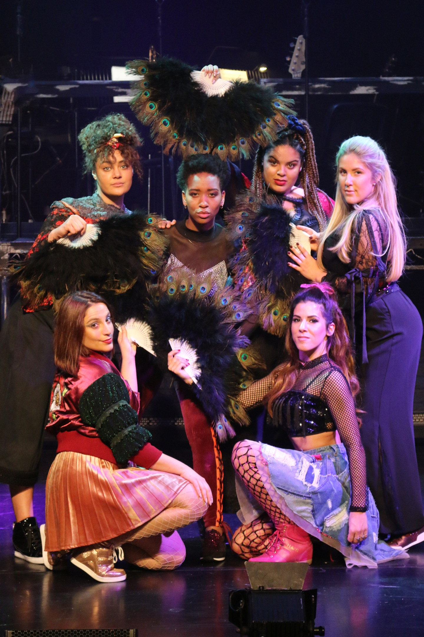 West End-Bound Stage Hit Heralds New Chapter For Norwich Playhouse