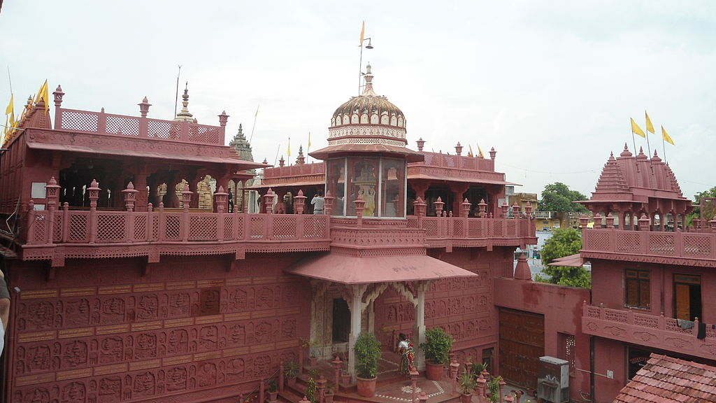 Why the Indian City of Jaipur is a Must See