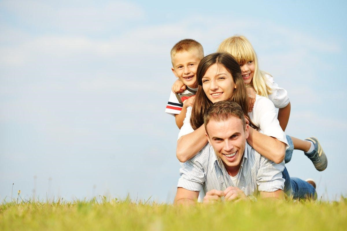10 Safety Tips for a Perfect Family Vacation