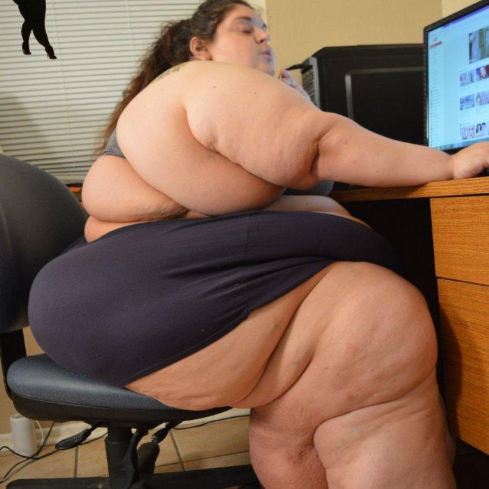 Woman capture bondage porn