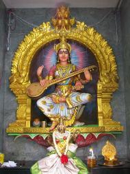 Little India 2