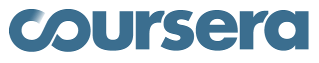 "Coursera ""take the world's best courses, online"""