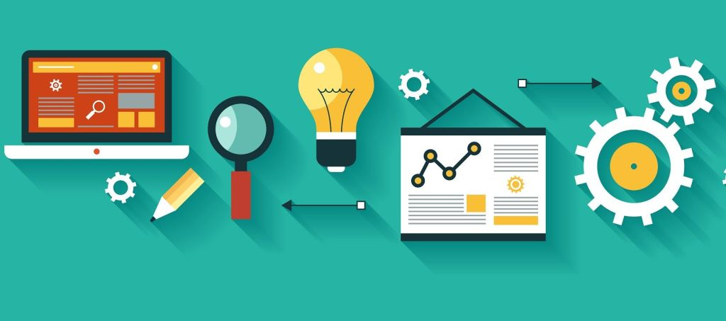 Content Hacking: SEO and Marketing