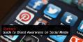 Brand Awareness on Social Media