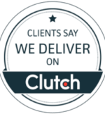 Big Field Digital is Now Featured On Clutch