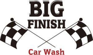 bigfinishcarwash.com
