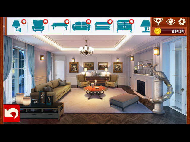 living room design planner best 2016 home designer ipad iphone android mac pc game system requirements