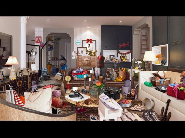 living room design planner rustic elegant designs home designer ipad iphone android mac pc game system requirements