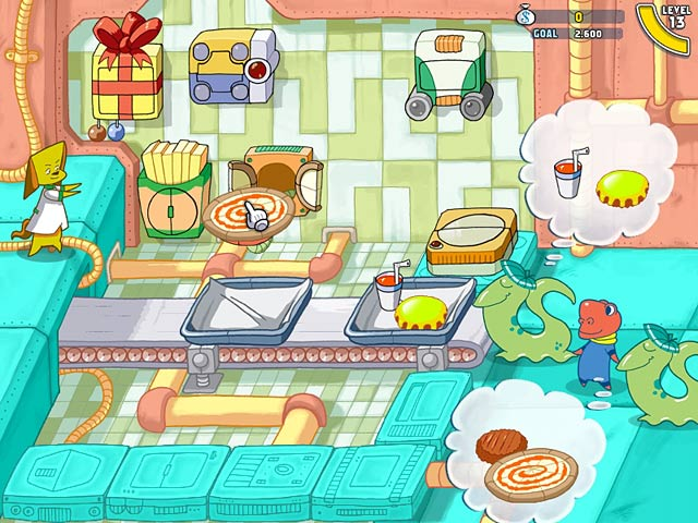 kitchen game measurement converter kukoo ipad iphone android mac pc big fish system requirements