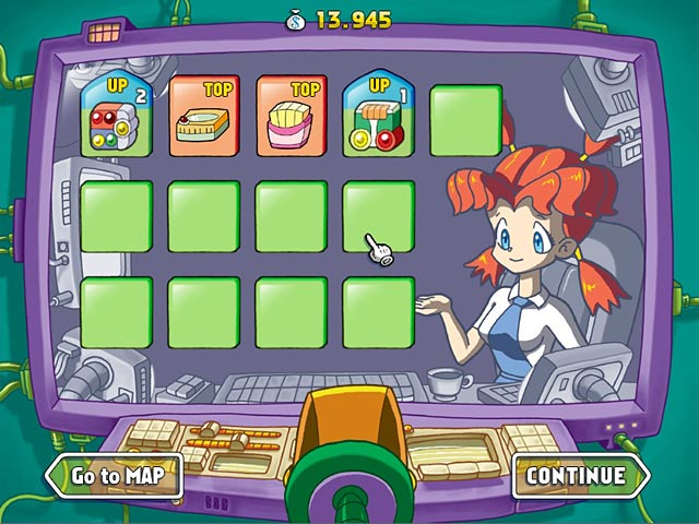 kitchen game used equipment for sale kukoo ipad iphone android mac pc big fish system requirements