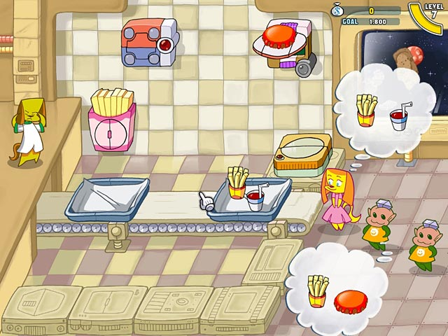 kitchen game over sink lighting kukoo ipad iphone android mac pc big fish system requirements