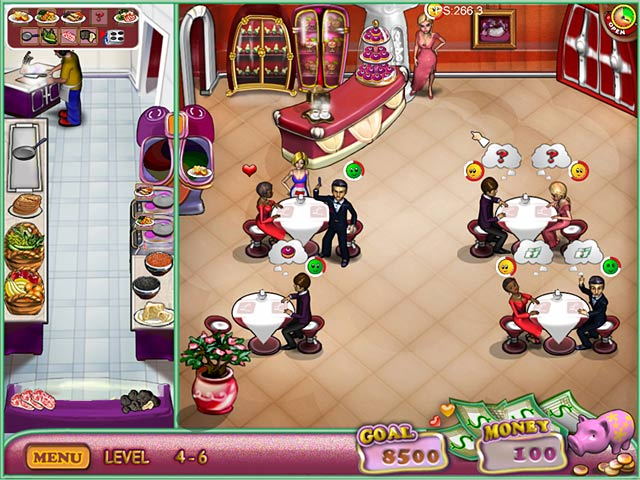 kitchen game new design lovely ipad iphone android mac pc big fish system requirements