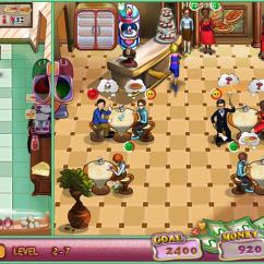 Kitchen Game Wood Floors Lovely Ipad Iphone Android Mac Pc Big Fish System Requirements
