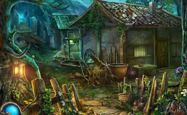 Free Hidden Object Games For Pc Full Version