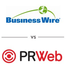 prweb which service should you use bigfish pr [ 1342 x 1202 Pixel ]
