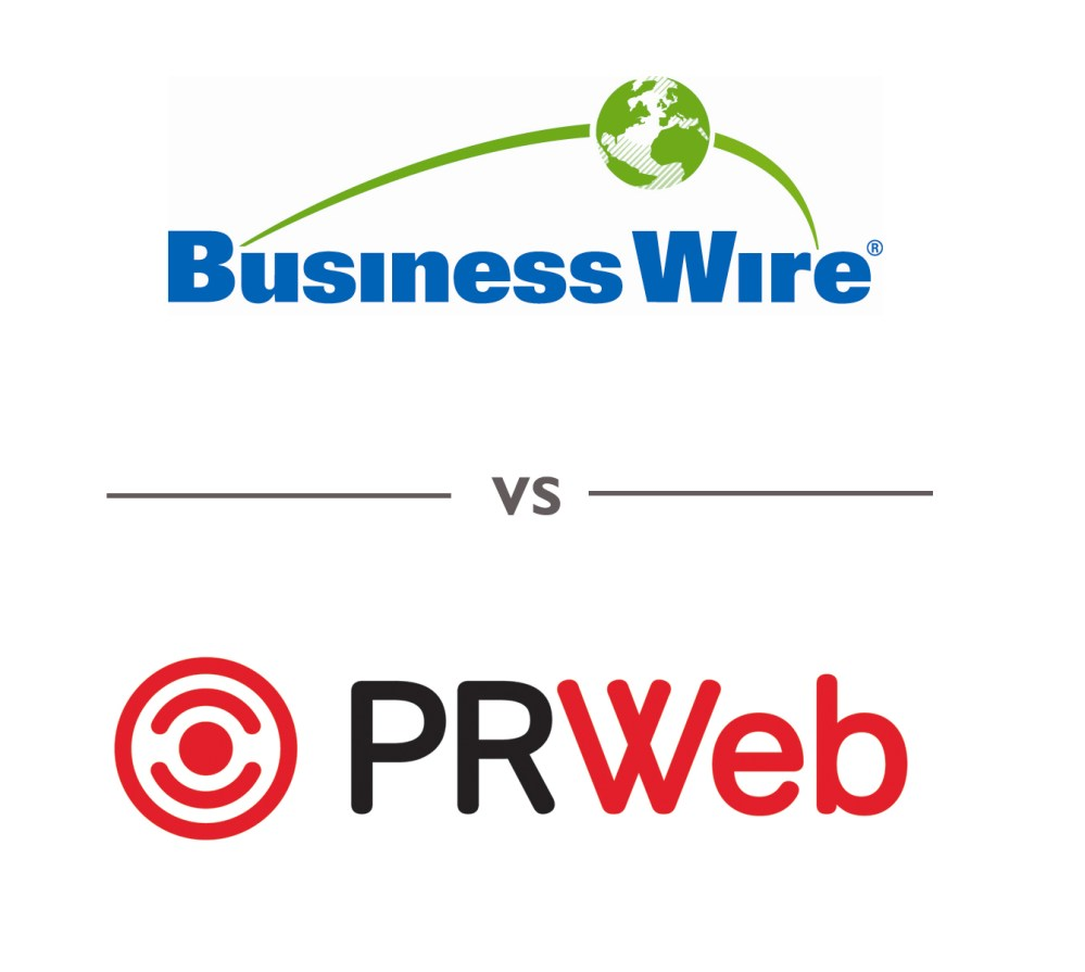 medium resolution of prweb which service should you use bigfish pr