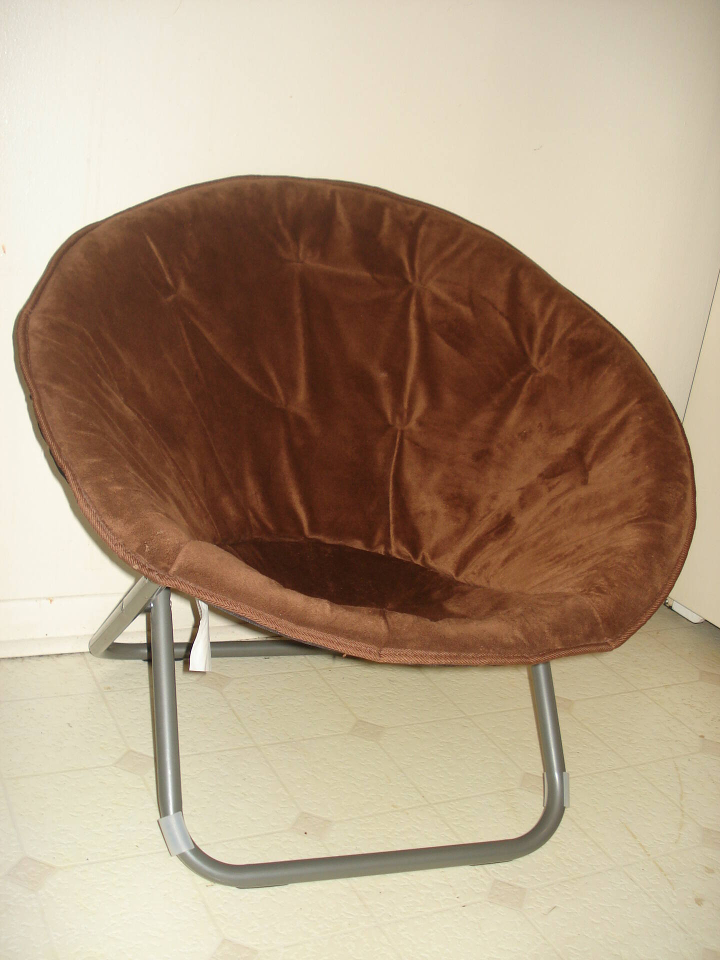 what is a papasan chair room and board dining chairs also called moon bigfootglobal