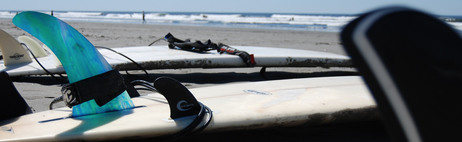 bigfoot-surf-school-boards-slider