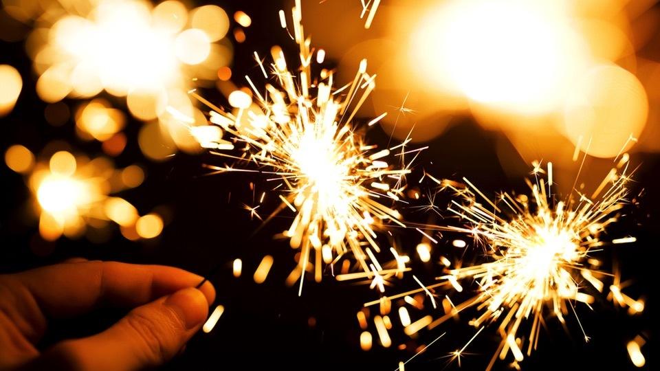 new years bash bigfork