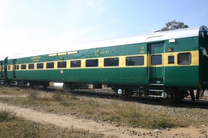 garib-rath-trains