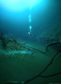o-underwater-river-900-2