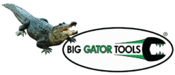 Big Gator Tools – Blog